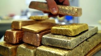 Altının gramı 171 lira seviyesinde