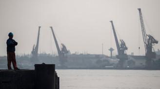 Çin, sonunda kendi petrol piyasasını kurdu