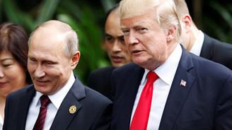 ABD ve AB, onlarca Rus diplomatı sınır dışı ediyor