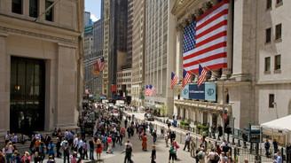 Wall Street kârları 2010'dan bu yana en yüksek seviyede