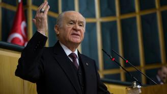 """""""Türkiye AB'ye mecbur, muhtaç, mahkum değildir"""""""