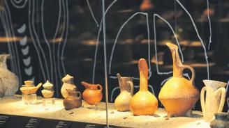 Anadolu'nun binlerce yılı bir arada