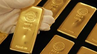 Altının gramı yatay seyirle açıldı