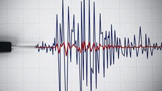 Düzce'de deprem: Okullar tatil edildi