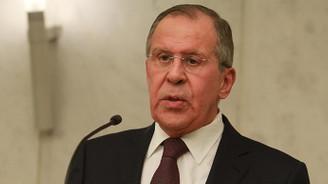Rusya: İngiliz istihbaratının parmağı olabilir