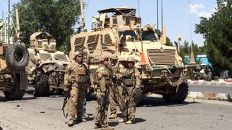 AB Askeri Hareketlilik Eylem Planı açıklandı