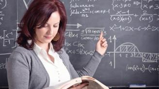 25 bin öğretmen ataması yapılacak