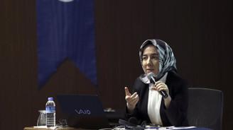 Karahan: Sıra reform çalışmalarında
