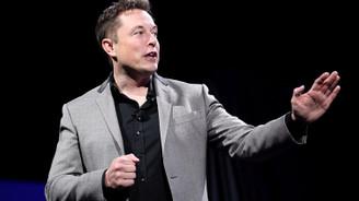 Tesla'nın hisseleri martta yüzde 25 düştü