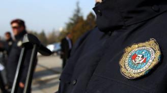 MİT'ten Balkanlar'da operasyon