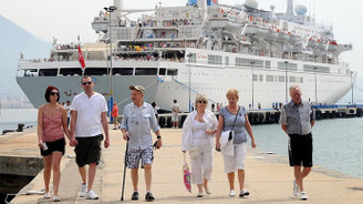 'İngiltere'den Türkiye tatili için güçlü talep var'