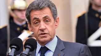 Eski Fransa lideri Sarkozy yargılanacak