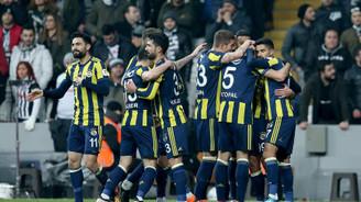 Fenerbahçe, Akhisar sınavına 3 eksikle çıkıyor