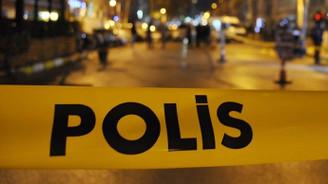İstanbul polisinin cinayet olaylarındaki başarısı