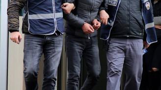 Polislik sınavı soruşturması: 46 gözaltı