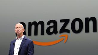 Trump'ın hedefindeki Amazon, Washington'la köprüleri attı