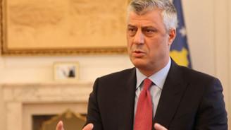 FETÖ operasyonu Kosova'yı karıştırdı