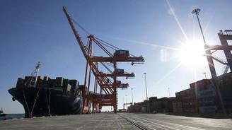 Ekonomistler dış ticaret verisini yorumladı