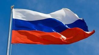 Rusya'dan diplomatlarını sınır dışı eden ülkelere nota