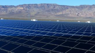 İsos Enerji, katma değerli projelere odaklandı