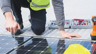 SRS Enerji, çatı sistemlerinde modüler yapıda paket geliştiriyor