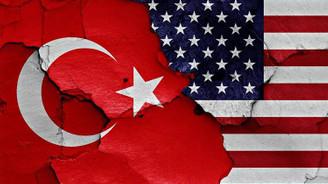 Türkiye-ABD ilişkisi gözden geçirildi