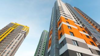 Yalıtımlı binalar daire başına 2.4 bin TL tasarruf yaptı
