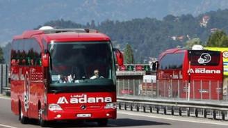 Marka Yatırım Holding, Lider Adana'yı istiyor
