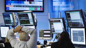 Bu hafta TCMB faiz kararı ve enflasyon izlenecek