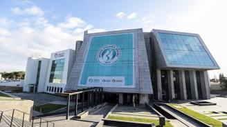 Borsa İstanbul, enflasyon sonrası değer kaybetti