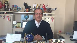 'Kapadokya'da 7 otel kapandı, teşvik ve desteğe ihtiyaç var'