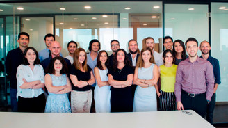 Pisano, 'müşteri deneyimi arenası' düzenliyor
