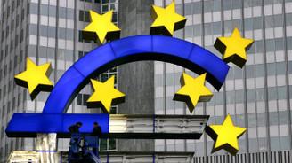 Euro Bölgesi'nde yatırımcı güveni azaldı
