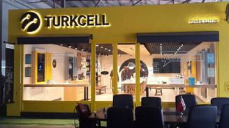 Turkcell, Azerbaycan'daki şirketini sattı