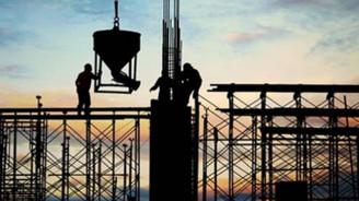 Sıkıntılı inşaat malzemeleri sektöründe beklentiler olumlu