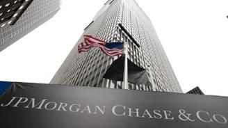 JPMorgan: Enflasyon sürprizi para politikasını etkilemez