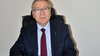 BUSİAD Başkanı: Para politikaları beklenenden önce sıkılaşabilir