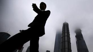 Finansal İstikrar Kurulu'ndan gölge bankacılık uyarısı