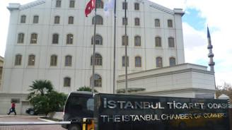 İTO'da başkan adayları stratejilerini 'yedek'ledi