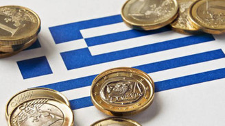 Yunanistan'da ekonomi 2017'yi büyüyerek kapattı