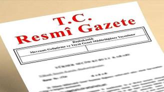 Gümrük ve Ticaret Bakanlığı 20 personel alacak
