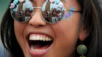 Kadınların yaşayabileceği en iyi 20 ülke