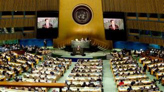 BM: Koalisyon bombardımanında 150 sivil öldü