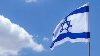 Suudi Arabistan hava sahası İsrail'e açıldı