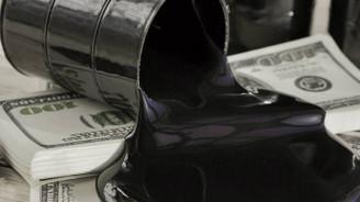 BP CEO'sundan petrol fiyatları tahmini