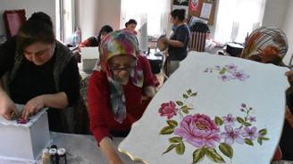 KADEM inovasyondaki kadınları destekliyor