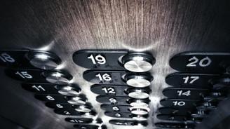 Asansör üreticilerine ceza yağdı