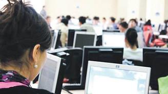 4 milyon 175 bin kadın istihdam edildi