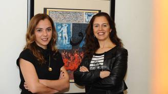Kadını güçlendiren imzada dünya lideri Türk şirketler