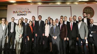 CEO Club Tasarım ve İnovasyon Zirvesi